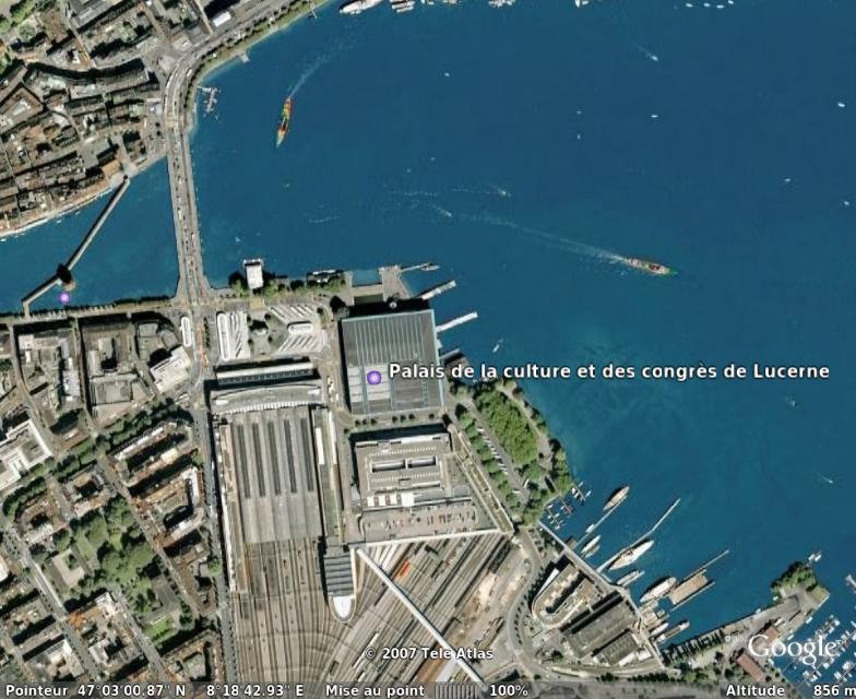 Le centre du monde : actualité au jour le jour - Page 2 Kkl-lu10