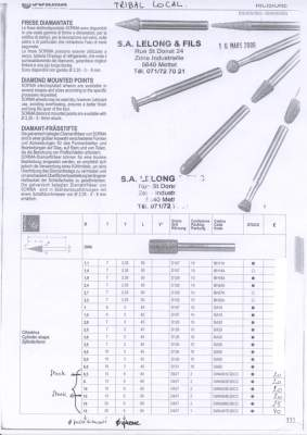 Mes outils [marbre] Fraise10