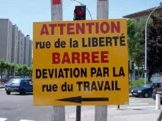 Le Chapelier Fou