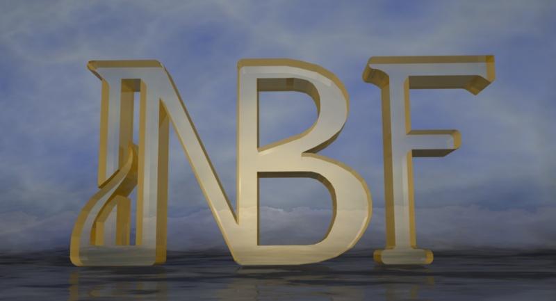Logokonkuranse Blende11
