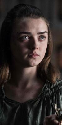 Cenlyn Potter