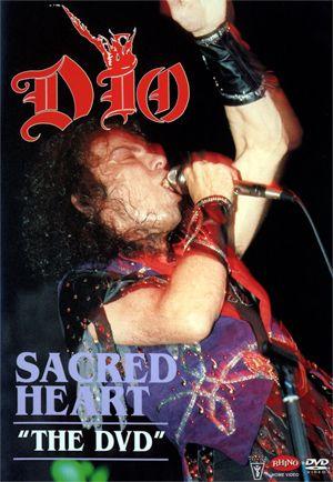 Dio - Page 7 Dio_sa10