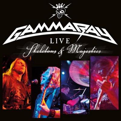 Gamma Ray - Page 2 Gamma_10