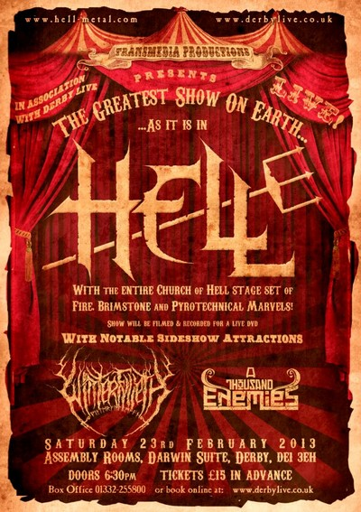 Hell Hell_a10