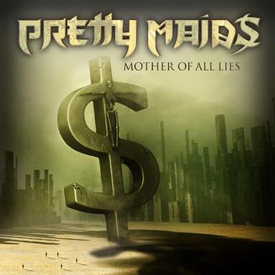 Pretty Maids - Page 5 Pretty10