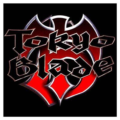 Tokyo Blade Tokyo_10