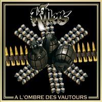 Killers Vautou11