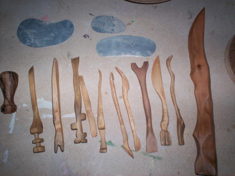 Huiles pour bois 100_2610