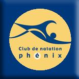 Club de natation Phénix