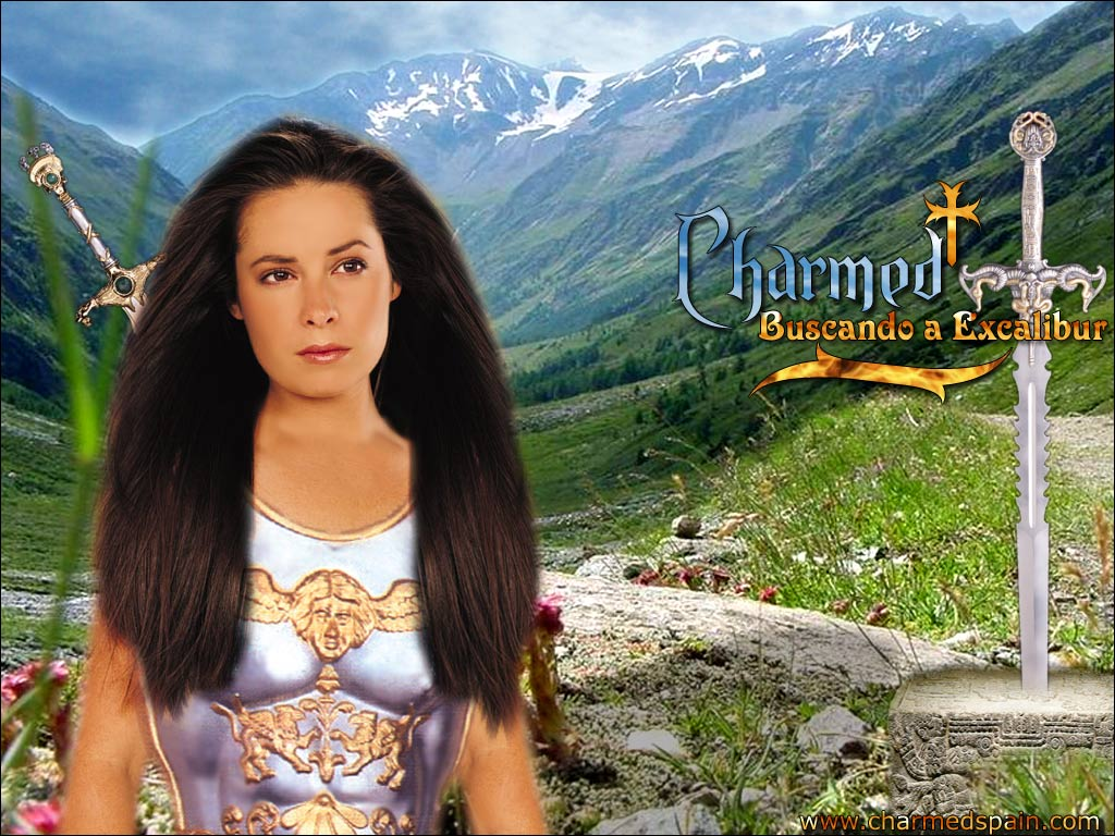 Slike Holly Marie Combs 1024-s10