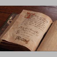 Knjiga Sijenki (slike) 758210