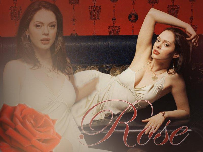 Slike od Rose Charlo10