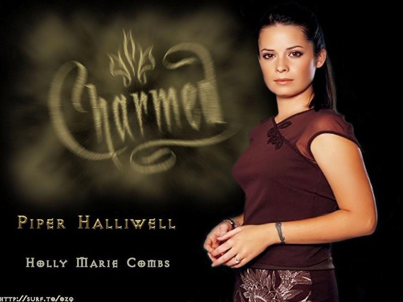 Slike Holly Marie Combs Charme11