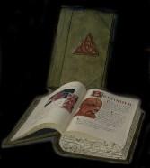Knjiga Sijenki (slike) Decora10