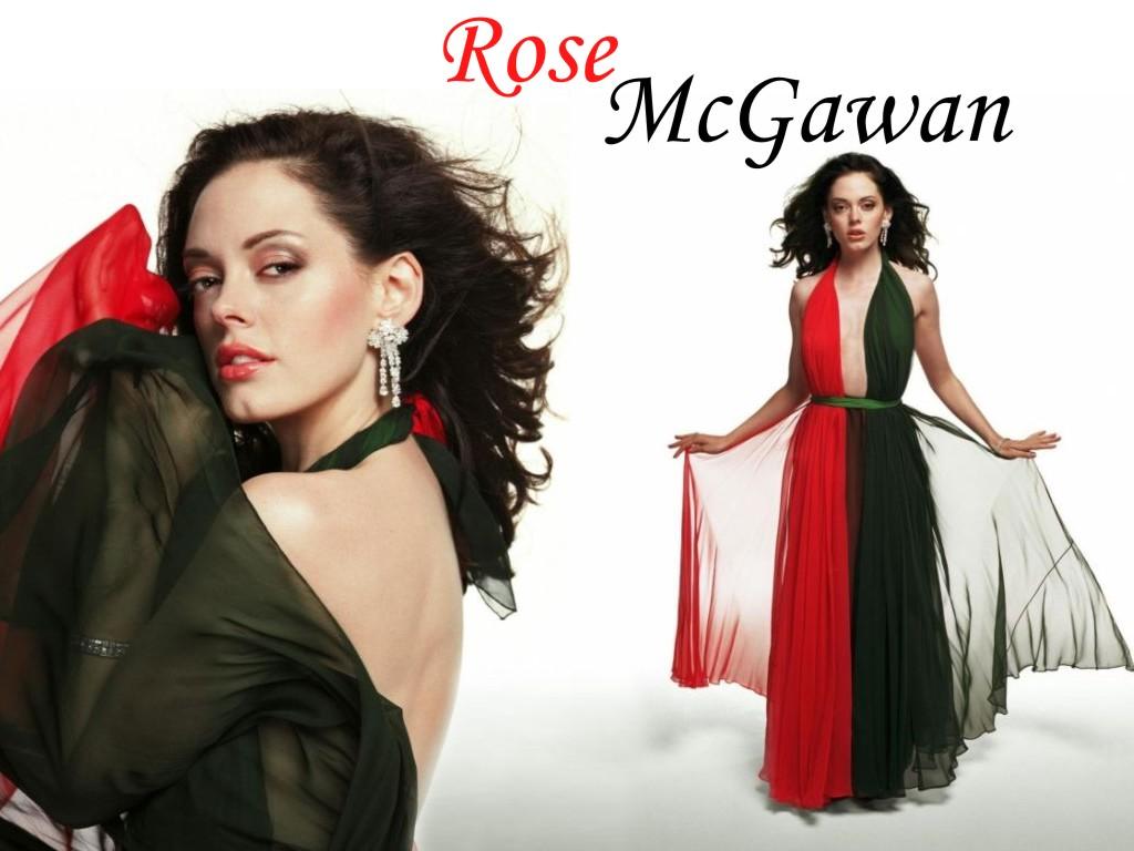 Slike od Rose Rose2010