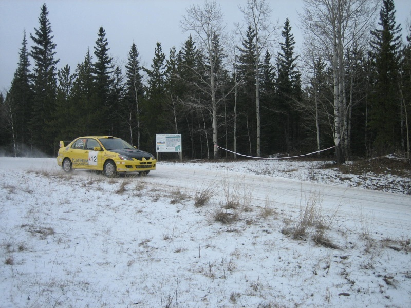 Alberta Rally Img_0111