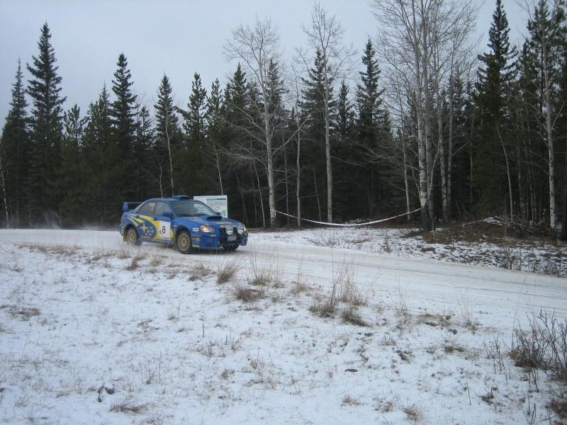 Alberta Rally Img_0112