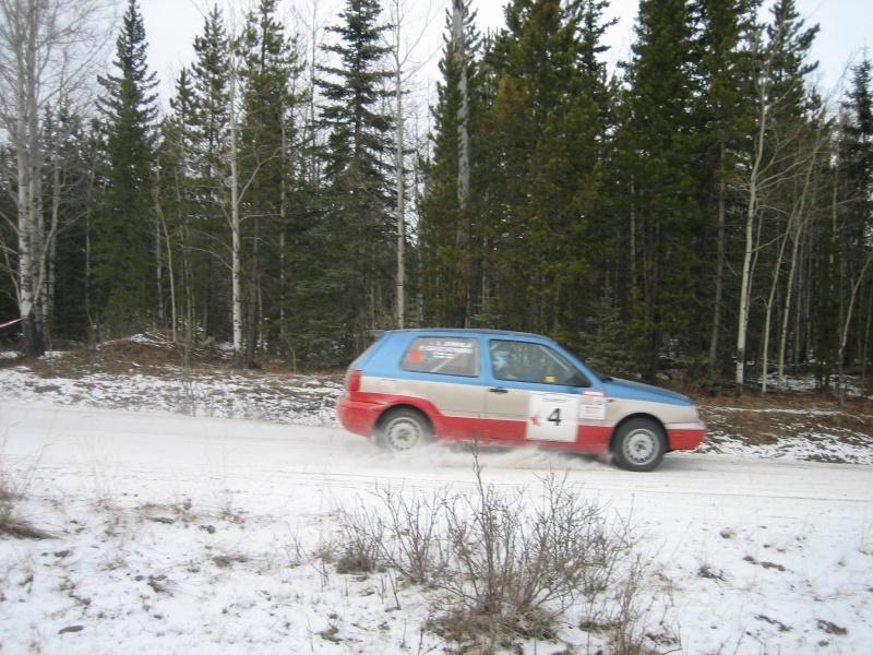 Alberta Rally Img_0113