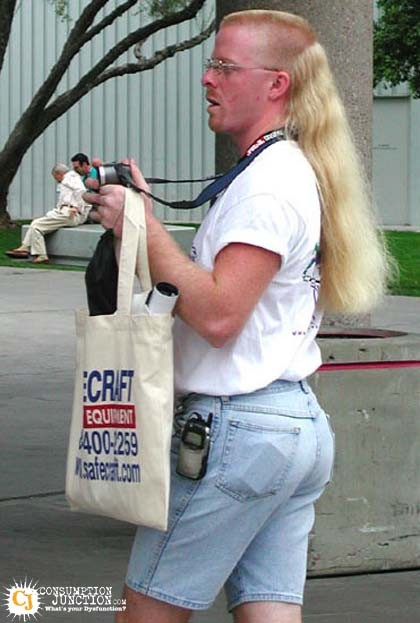 Post your best mullet pic Mullet10