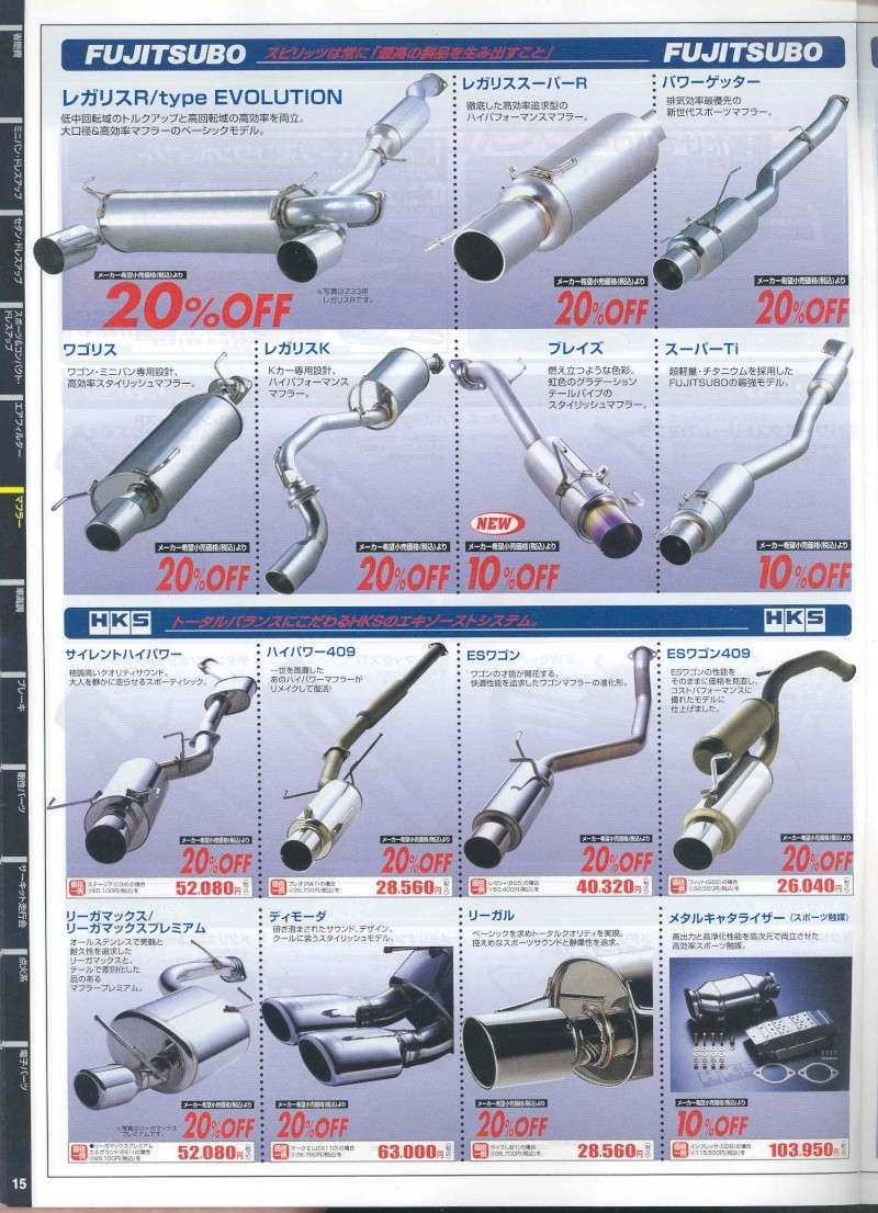 from Japan,,,AutoBacs. Product Catalog. Pg710