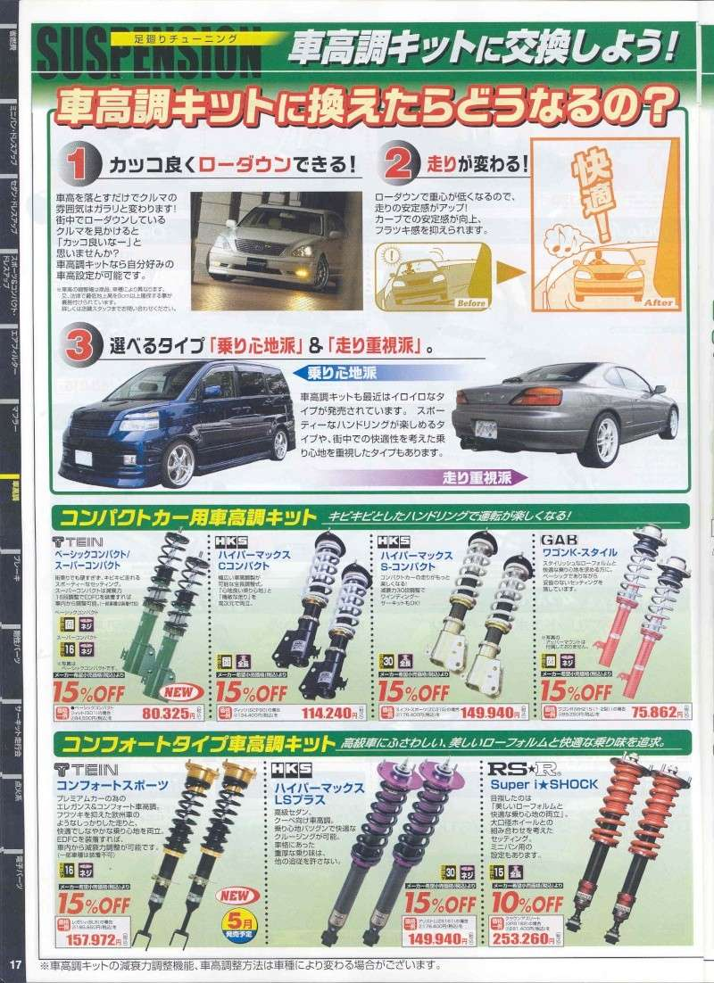 from Japan,,,AutoBacs. Product Catalog. Pg910