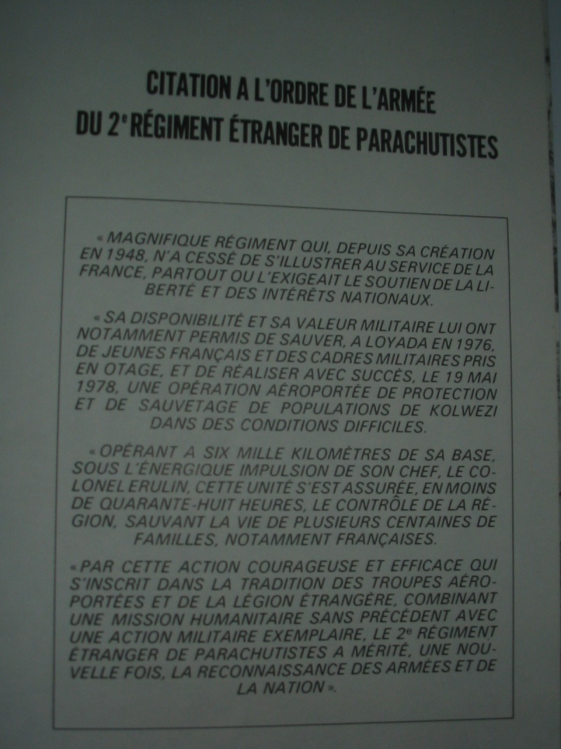 citation Citati11