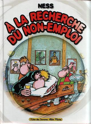 bd pour tous!! Nessno10