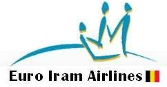 Euro Iram Airlines