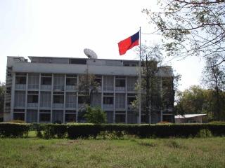 Contact Address of Myanmar Embassy in New Delhi, Inida Me-pic15