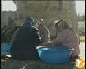 Köyden Fotoğraflar Ag_03_14