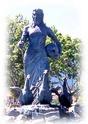 ÇAMLIBEL  KÖYÜ - camlibel Sar30510