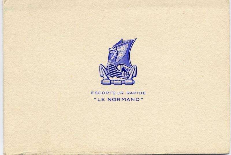 LE NORMAND (ER) Le_nor13