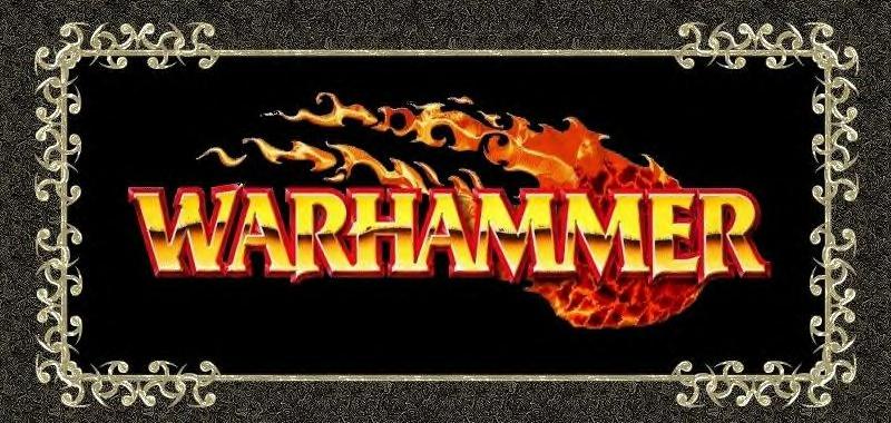 Forum de Création pour Warhammer Battle