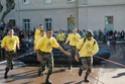 Fête Régimentaire du 21.10.06 pour la prise de USKUB. 1°RS Uskub_40