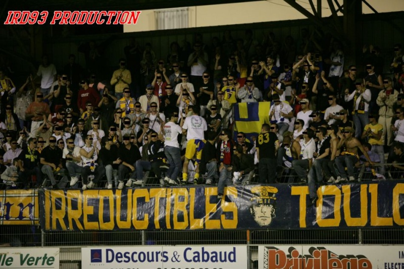 Relations joueurs - Ultras - Page 2 Stv_bo12