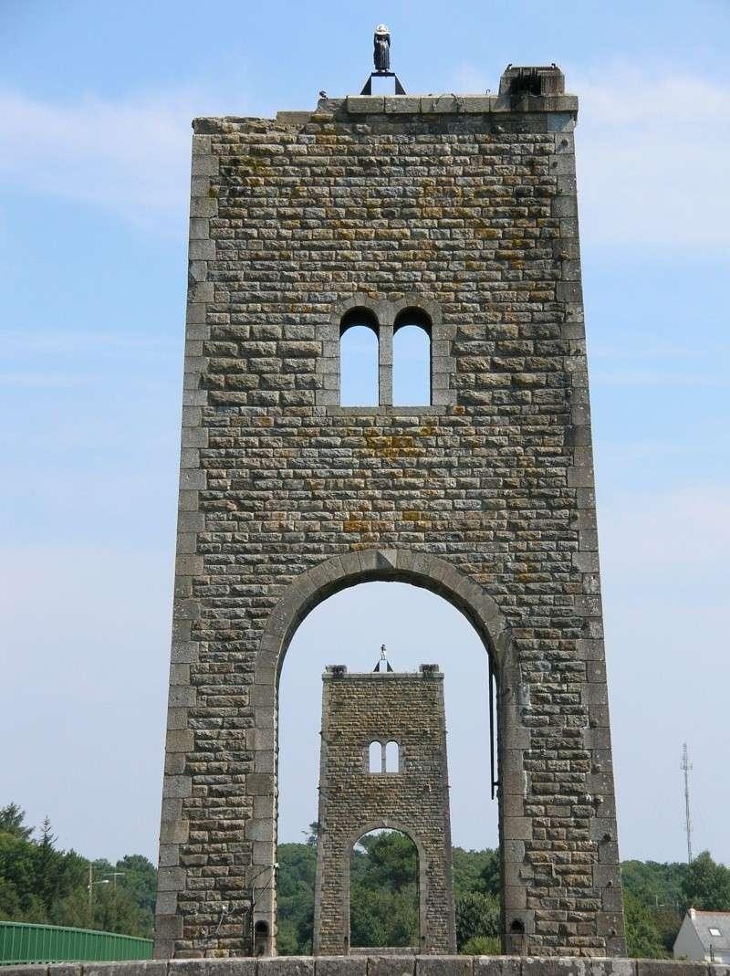 le pont du Bonhomme Dscn1812