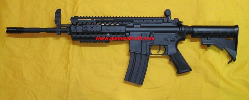 M4 Ssystem Dboys-10
