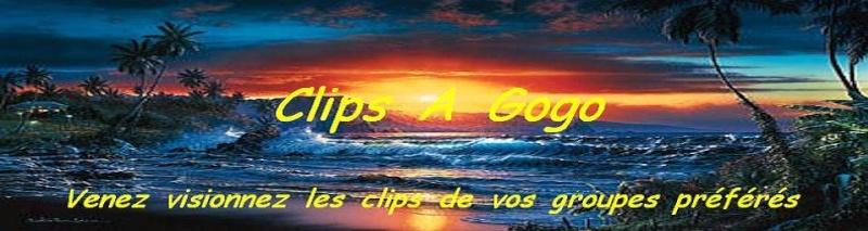 CLIPS A GOGO