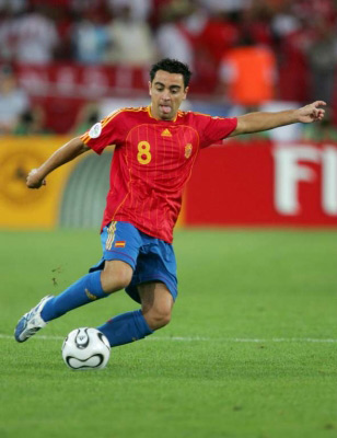 [Atletico Madrid] > Deco_portugal Im-23710