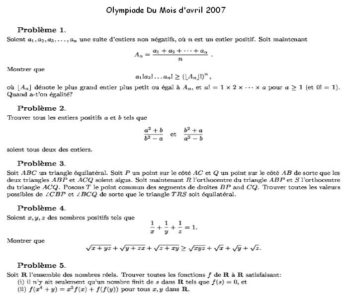 olympiad du mois d'avril 2007 Sans_t10
