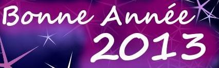Bloavezh mad .... Bonne année 2013 ... 13_tif10