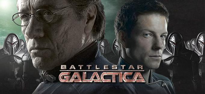 Battlestar Galactica (version 2003) Sans_t10