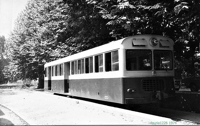 El carrilet de Reus a Salou Ferrot10