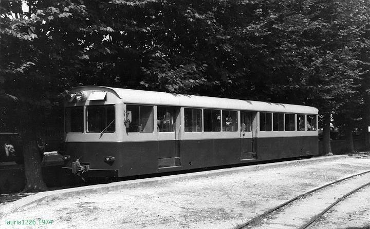 El carrilet de Reus a Salou Ferrot11