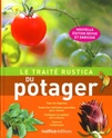 Jardinage et lune Potage10
