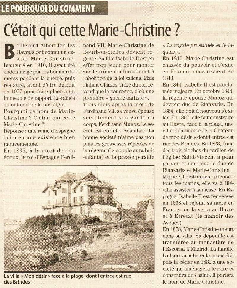 Le Havre - Casino Marie-Christine 2012-010