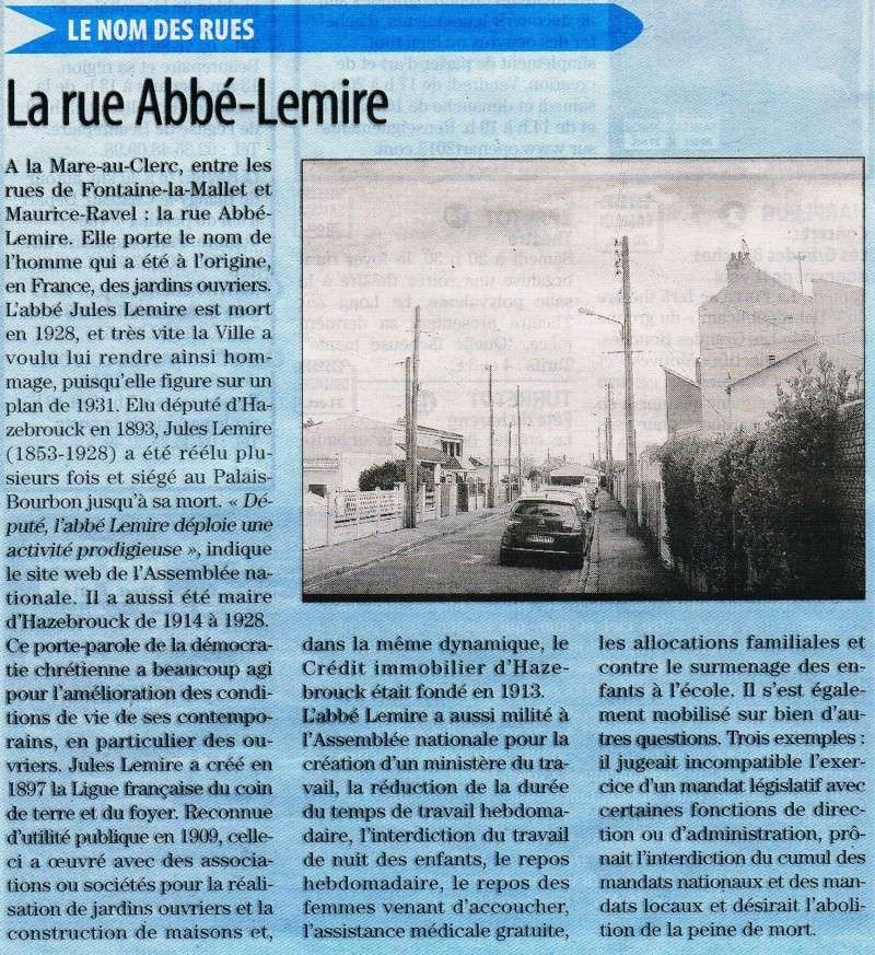 Abbé - Le Havre - Rue Abbé Lemire 2012-110