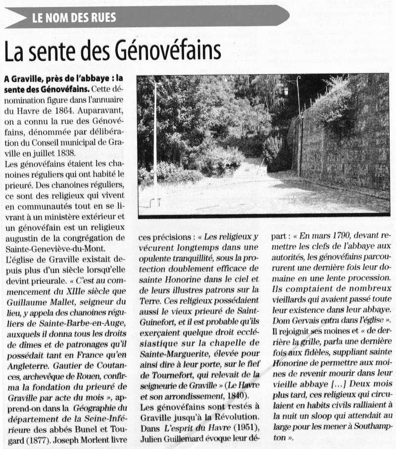 Le Havre - Sente des Génovéfains 2012-117