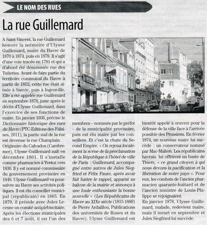 Le Havre - Rue Guillemard 2012-119