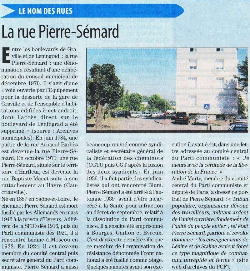 Le Havre - Rue Pierre Sémard 2012-122